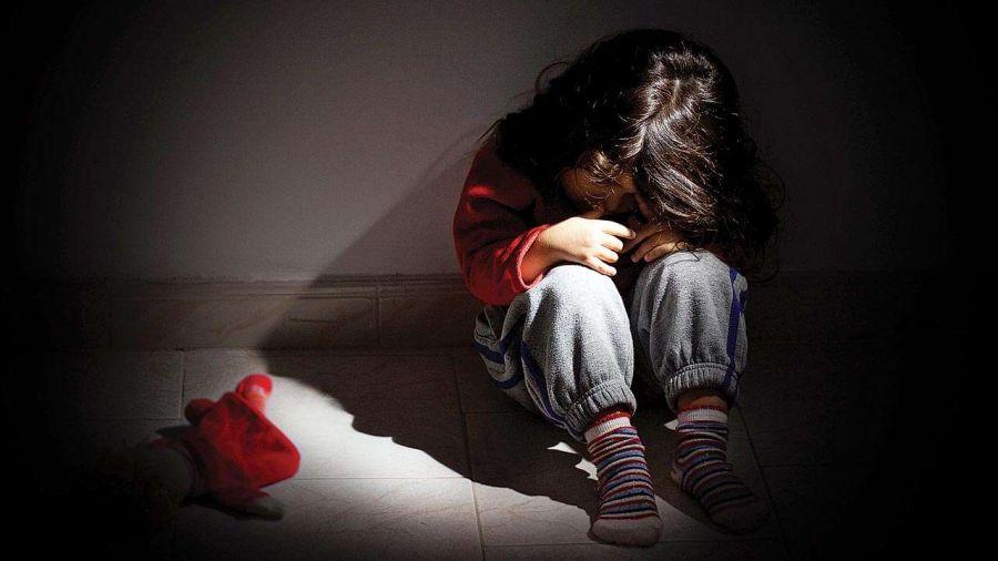 تاریخ دقیق روز جهانی کودکان قربانی تجاوز جنسی چه روزیست ؟