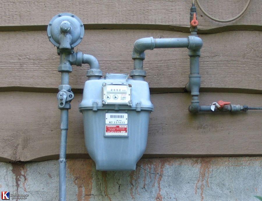 اتفاقات گاز | هنگام خرابی و حوادث گاز با چه شماره ای تماس بگیریم