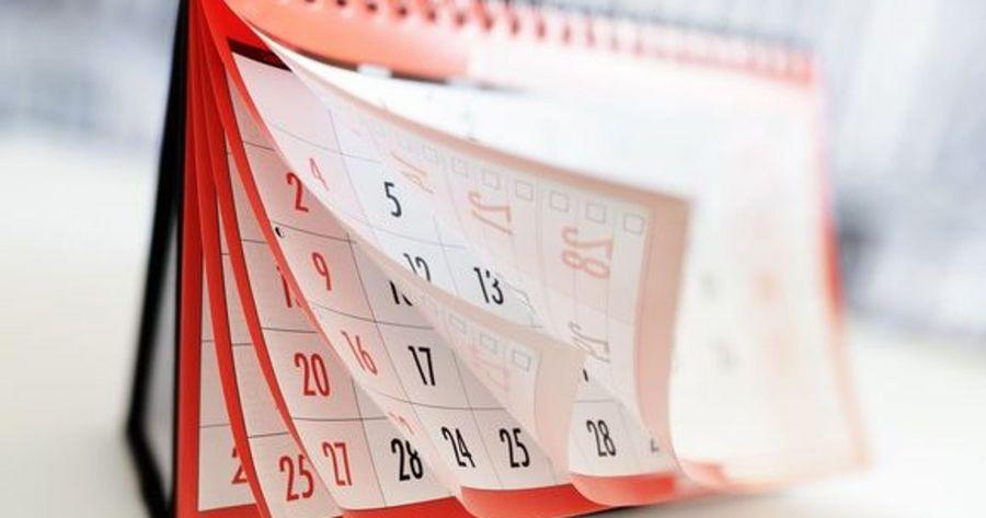 تیر ۹۸ : لیست تعطیلات و مناسبت های جهانی و ملی تیر ماه سال ۹۸