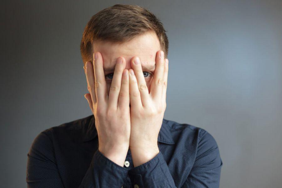 خجالت در روابط اجتماعی و فرهنگ های مختلف