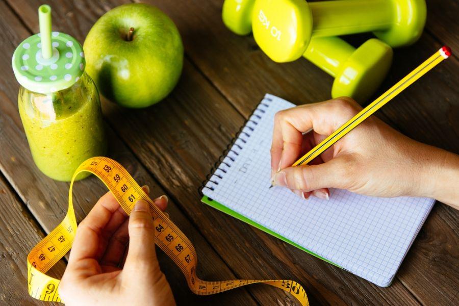 نوشیدنی های رژیمی تاثیر گذار در کاهش وزن