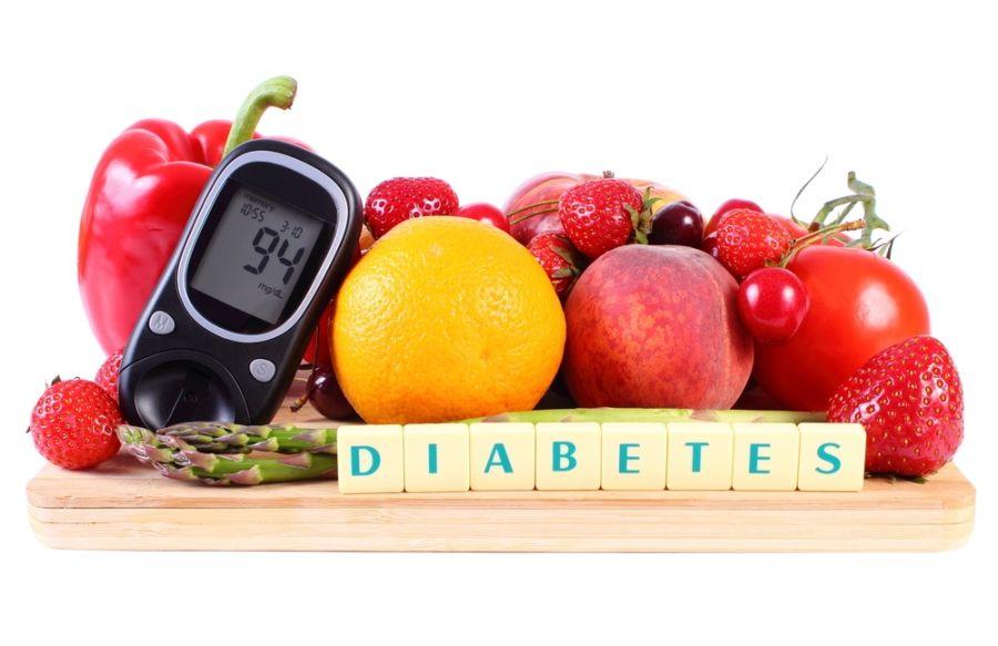 بهترین میوه ها برای افراد دیابتی کدام میوه ها است؟