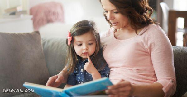 تقویت تفکر انتقادی در کودکان