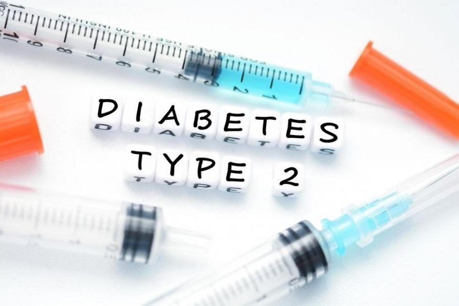 آشنایی کامل با دیابت نوع ۲ از علائم تا راههای درمان این بیماری