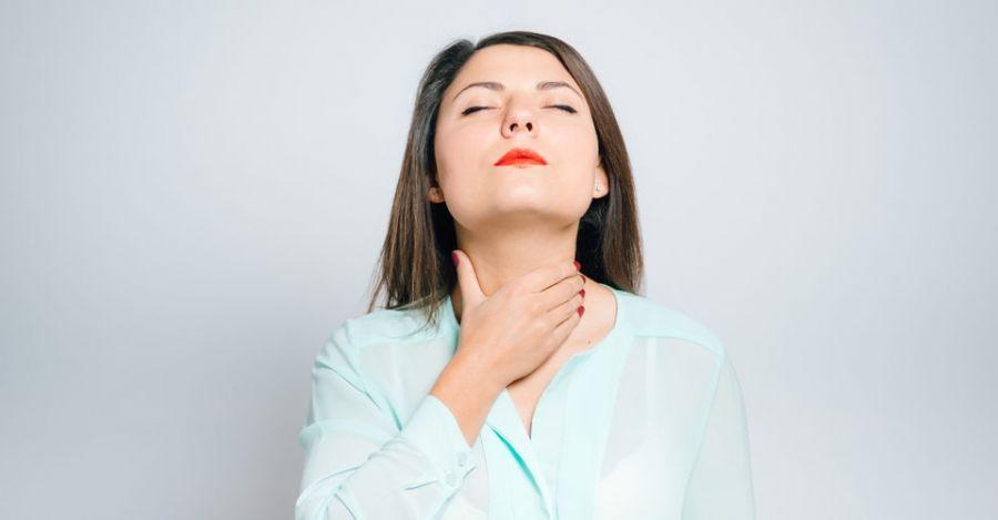 درمان بیماری تیروئید بیش فعال چیست؟
