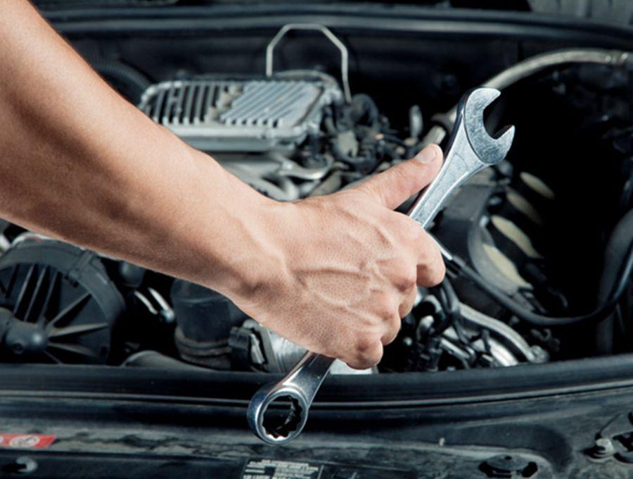 یافتن تمامی ایرادات خودرو + راههای تعمیر هر یک از این ایرادات