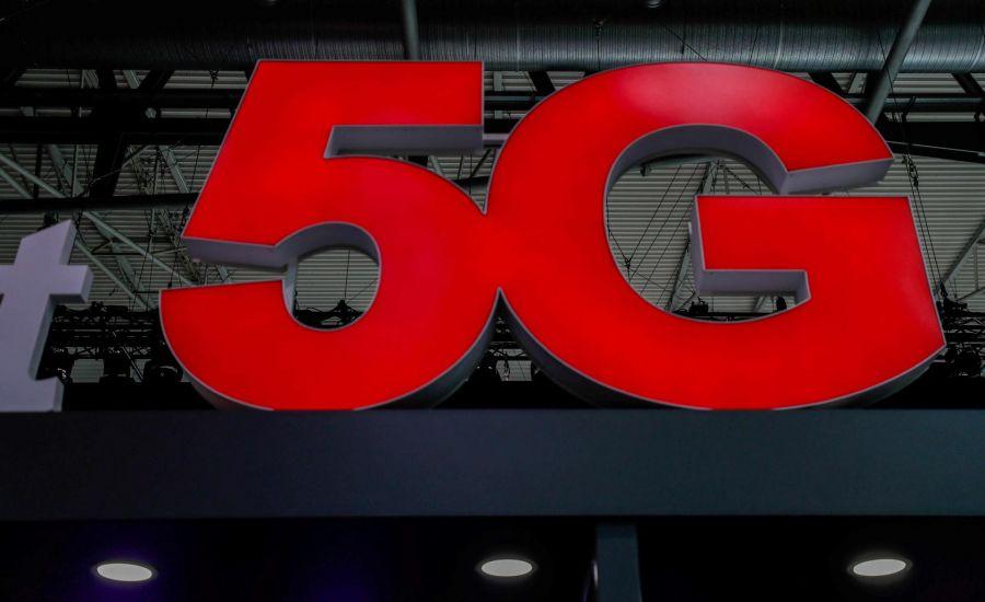 شبکه ۵G و اینترنت نسل پنجم چیست و چه سرعتی دارد ؟