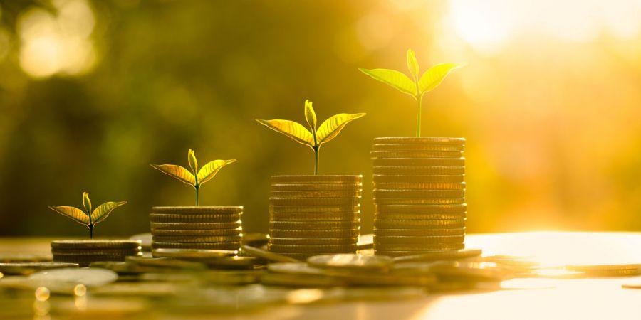 آشنایی با اوراق بهادار و انواع سهام در بازار سرمایه