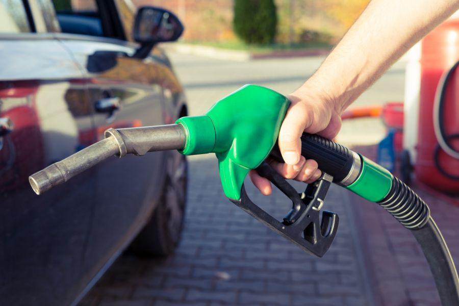 روش های تشخیص و تفاوت بنزین سوپر و بنزین معمولی چیست ؟