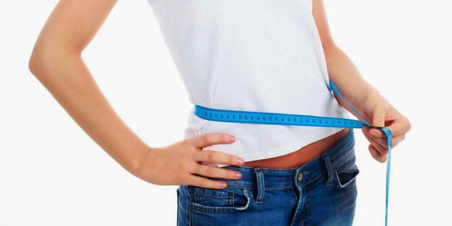 کاربردها و مزایای مزوتراپی برای لاغری موضعی چیست ؟