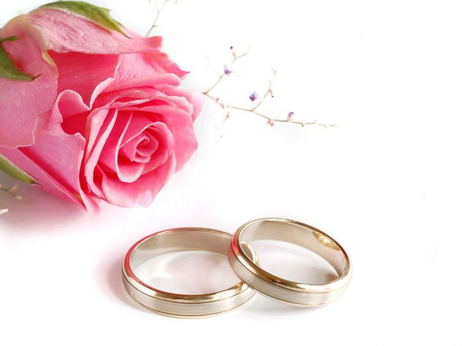بهترین متن های تبریک خودمونی سالگرد ازدواج