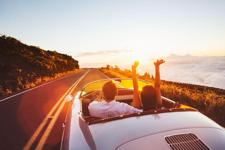 ۱۱ مکان گردشگری خوش آب و هوا برای سفرهای تابستانی