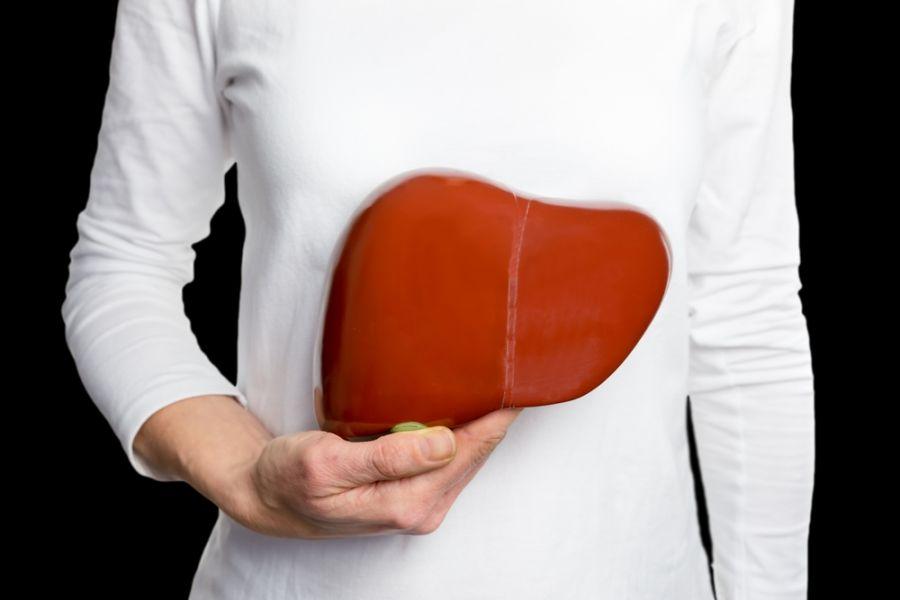 علائم و راه های درمان بیماری مرگبار فیبروز کبدی چیست ؟