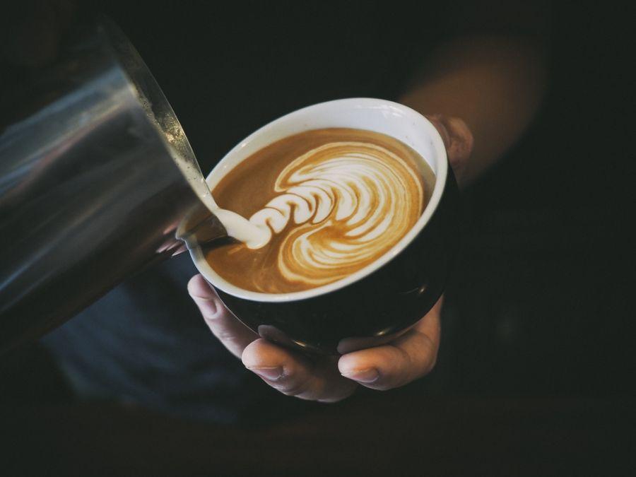 چگونه قهوه خوشمزه ای دم کنیم ؟