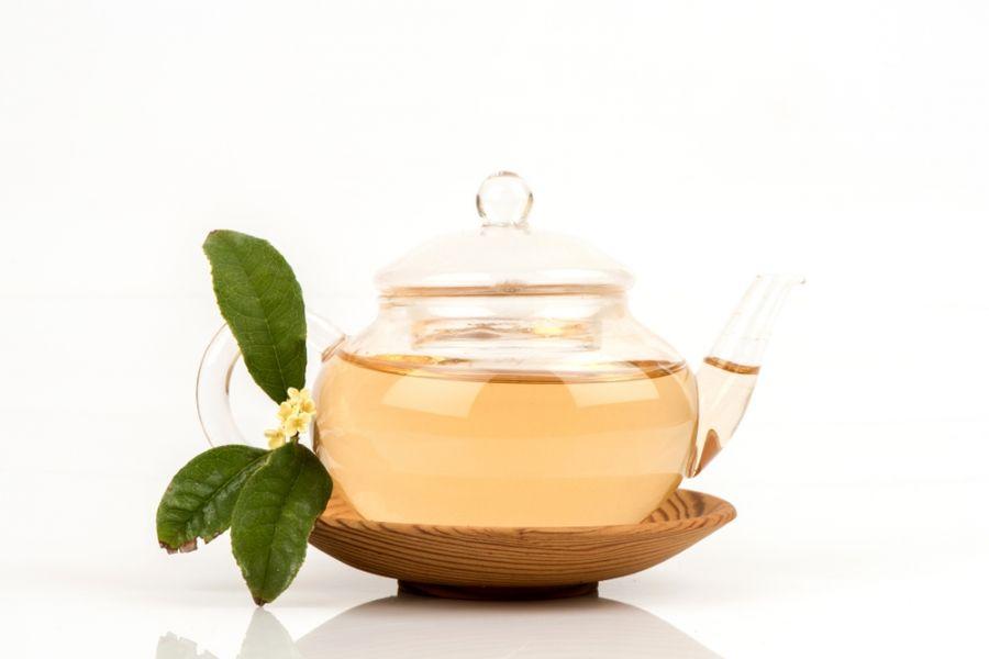 عوارض و مضرات مصرف چای اسمانتوس