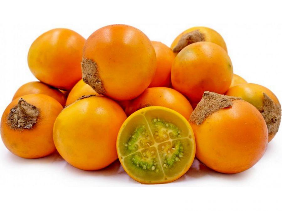 هر آنچه که باید از میوه نارانجیلا بدانید!