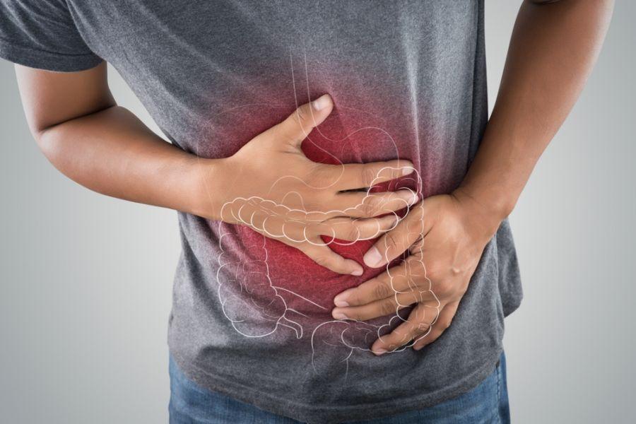 بیماری روده نشت کننده چیست ؟