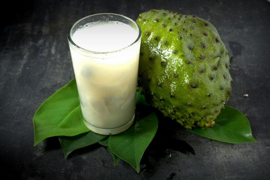 مضرات و عوارض مصرف میوه ساپادیل