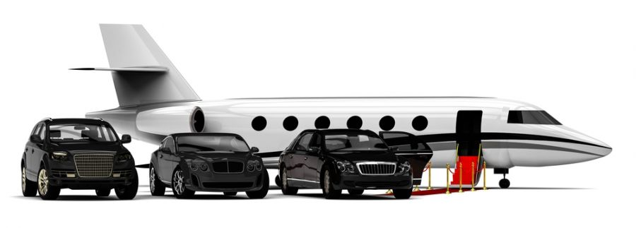 خدمات VIP و خدمات CIP فرودگاه