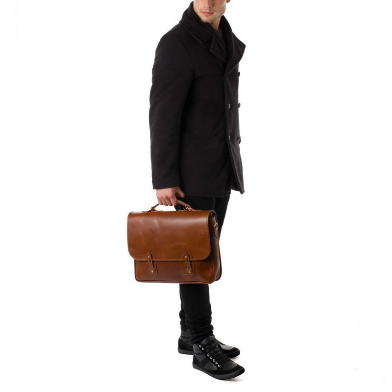 کاربرد انواع کیف مردانه چیست ؟