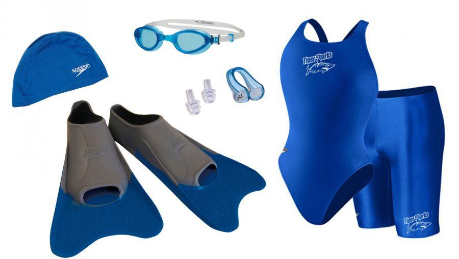 کاربردهای لوازم شنا چیست ؟