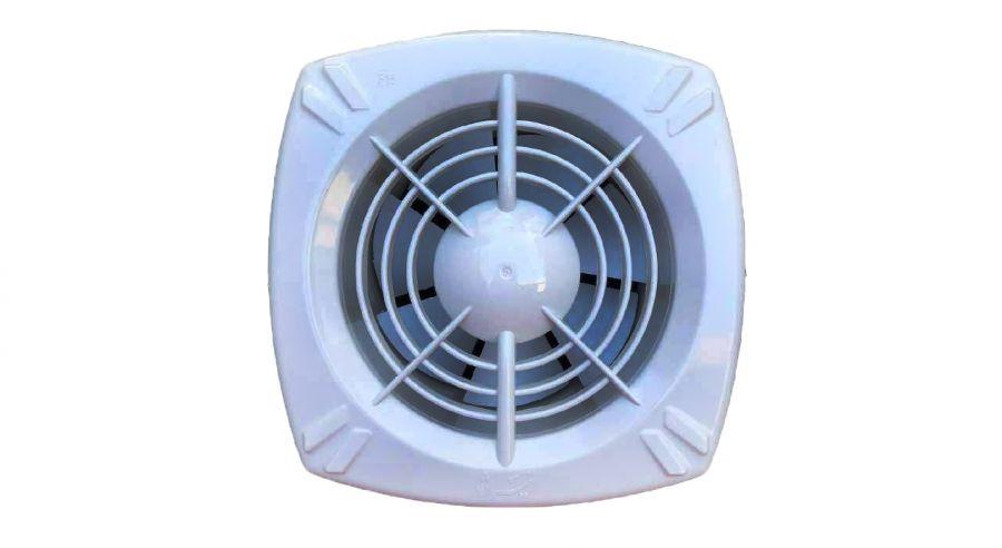 کاربرد هواکش خانگی چیست ؟