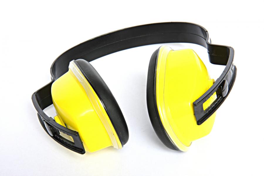 کاربرد محافظ گوش چیست ؟