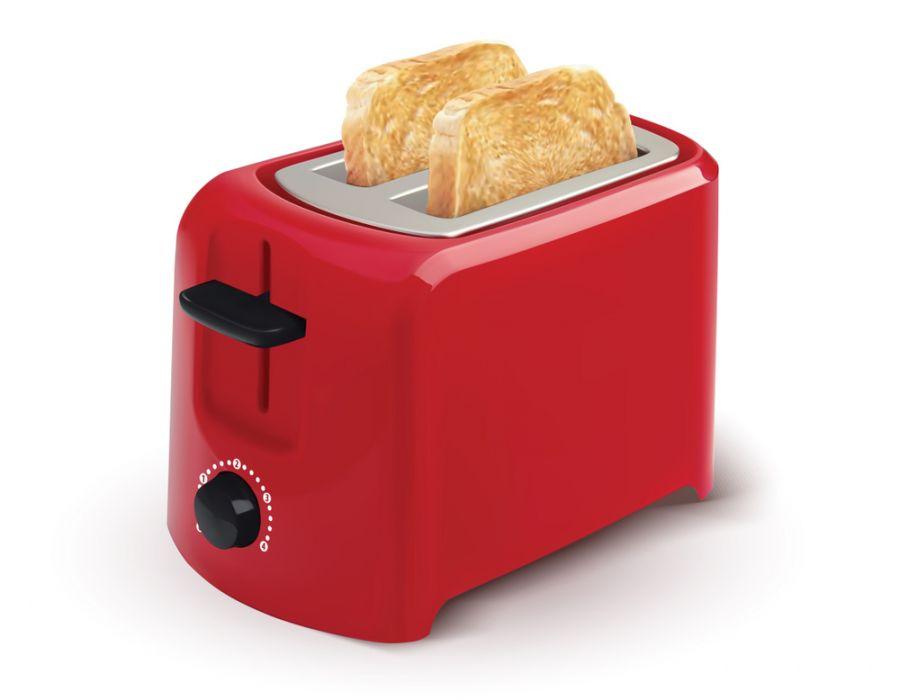 کاربرد توستر نان چیست ؟