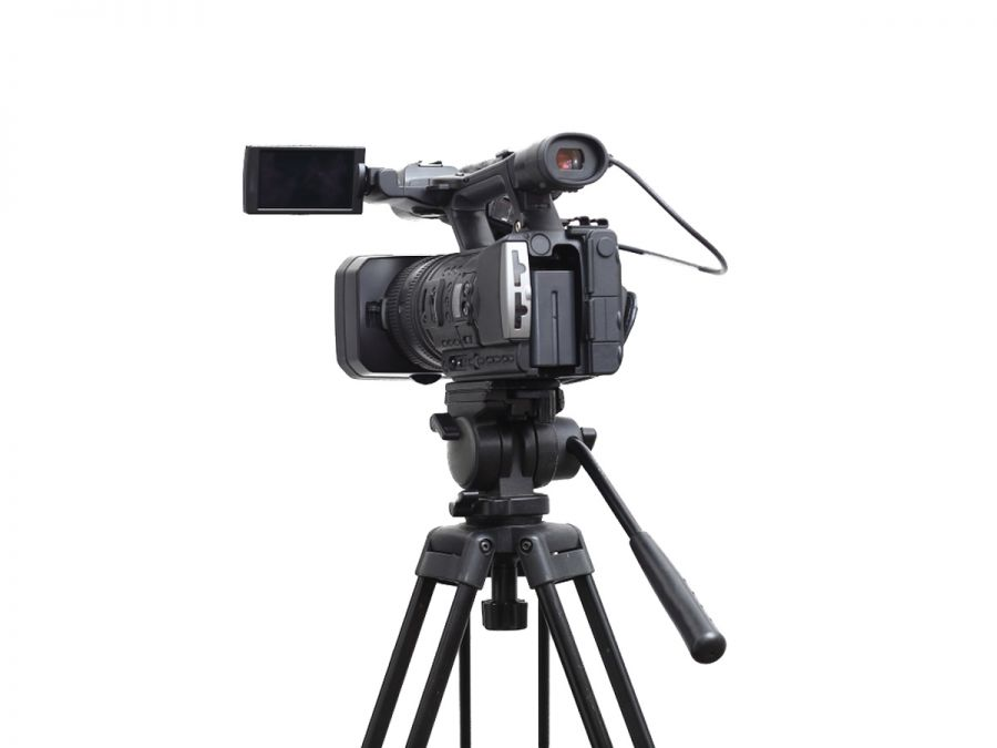 کاربرد دوربین فیلمبرداری چیست ؟