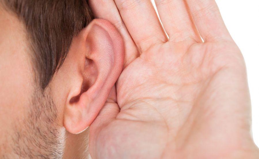 تقویت شنوایی : ۹ روش خانگی برای افزایش قدرت شنوایی
