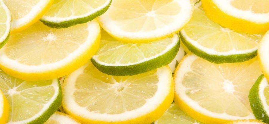 مضرات و فواید لیمو برای پوست