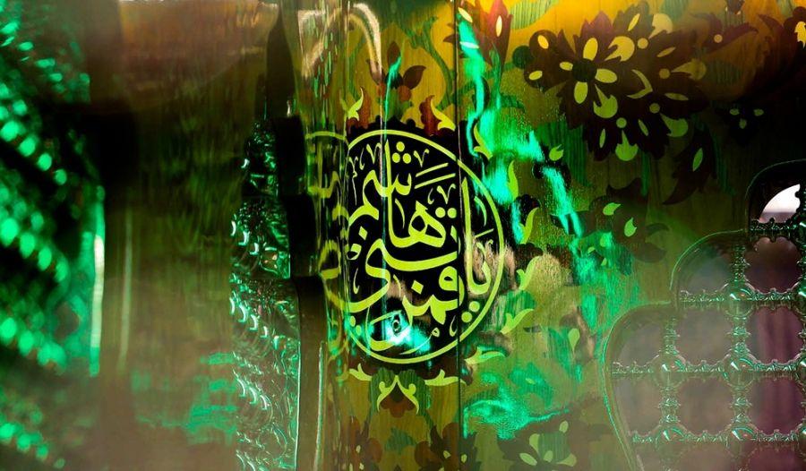 اعمال و وقایع غم انگیز روز نهم محرم (تاسوعا)
