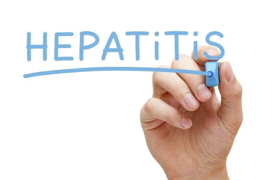 همه چیز درباره بیماری هپاتیت، علائم بروز و انواع آن