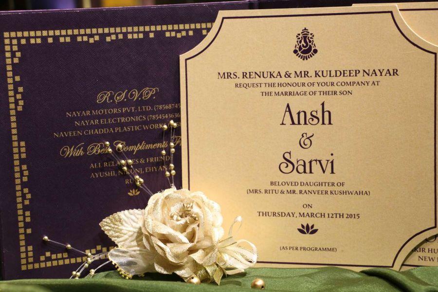 جدیدترین متن ها و اشعار کارت عروسی و عقد در مناسبت های مختلف