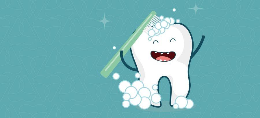 معرفی پرفروش ترین خمیر دندان های سیگنال