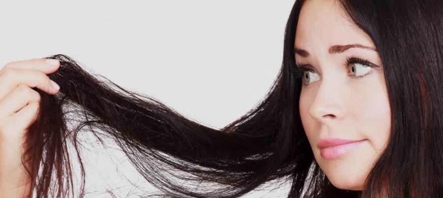 ۱۵ مدل شامپو برای موهای چرب با اثر گذاری فوق العاده