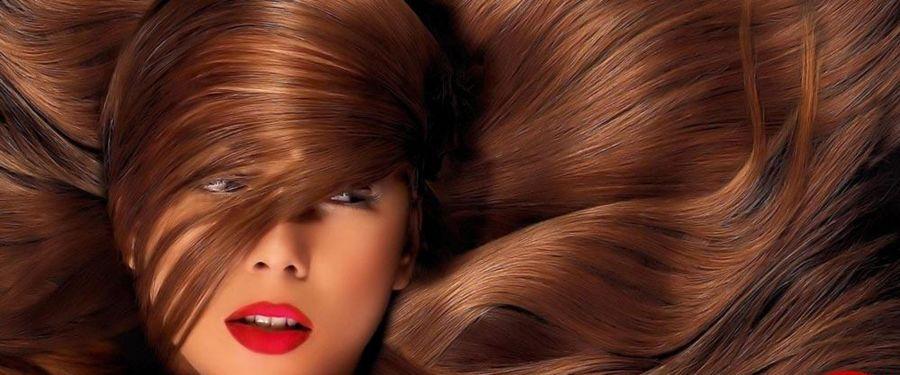 معرفی بهترین نرم کننده های موی سر
