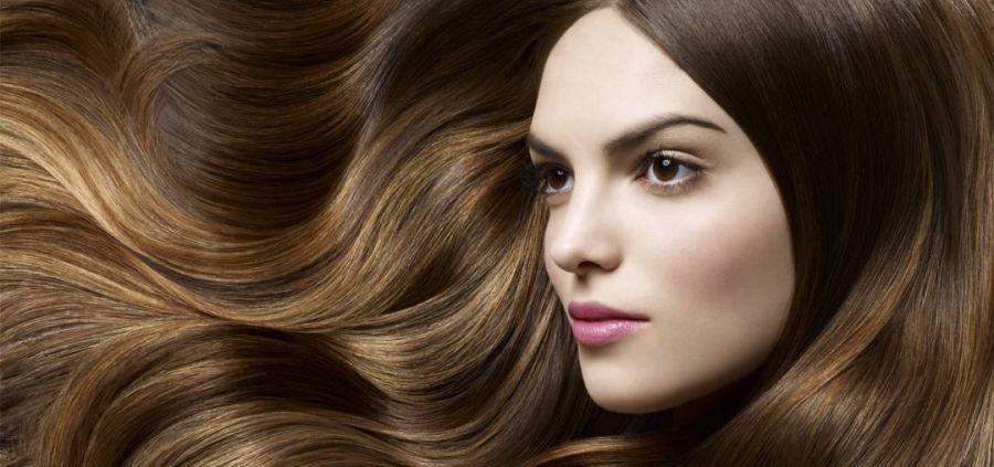 ۱۰ مدل شامپو حجم دهنده مو با تاثیر فوق العاده