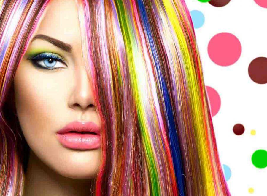 معرفی ۱۳ مدل شامپو رنگ مو با اثرگذاری بالا