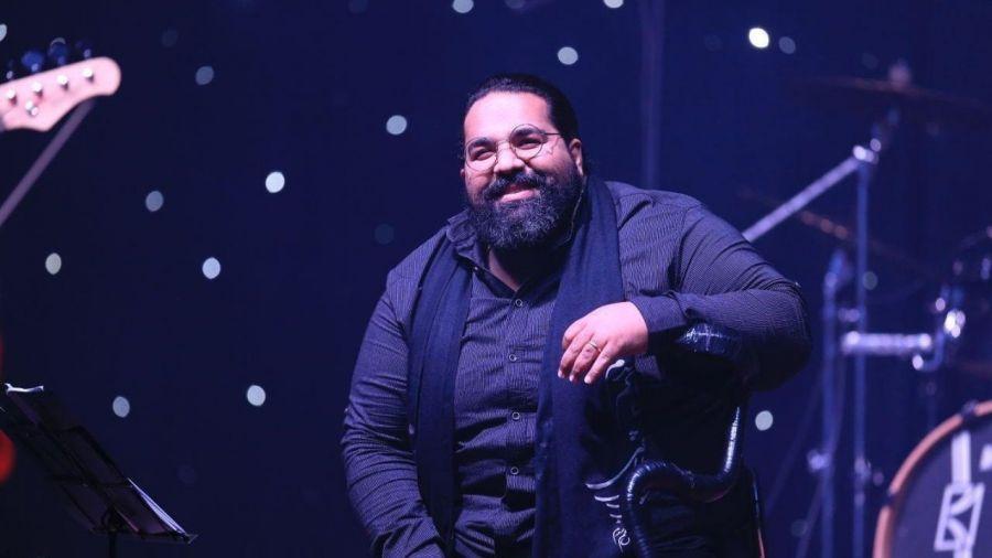 بیش از ۱۰۰ کد آهنگ پیشواز ایرانسل بینظیر از رضا صادقی