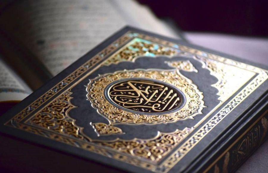 تاثیر حیرت انگیز قرآن و نقش آن در زندگی انسان