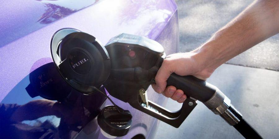 همه چیز درباره فیلتر بنزین و تعویض آن