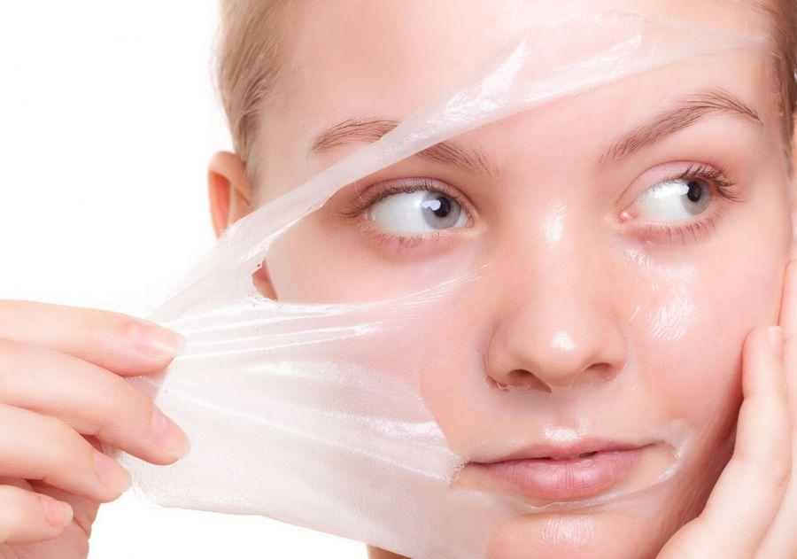 معرفی ۸ ماسک خانگی فوق العاده برای پاکسازی صورت + طرز تهیه
