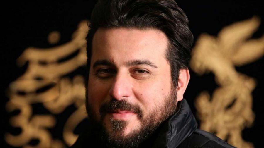 بیوگرافی محسن کیایی بازیگر و طنز پرداز مشهور