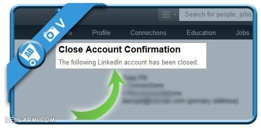 Linked in/آموزش Linked in/Linked in چیست/نحوه کار با Linked in/ساخت اکانت در Linked in/پست گذاشتن در Linked in/فرصت شغلی/کاریابی/لینکدین/آموزش لینکدین/لینکدین چیست/نحوه کار با لینکدین/حذف اکانت لینکدین/دیلیت اکانت لینکدین/حذف اکانت Linked in/دیلیت اکانت Linked in