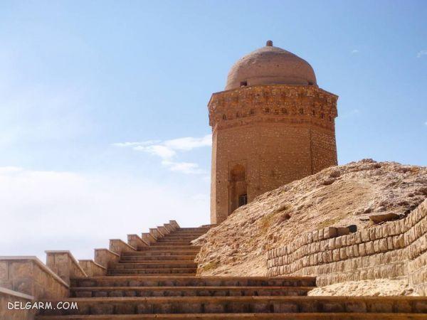 بهترین نقاط ایران برای سفر در زمستان