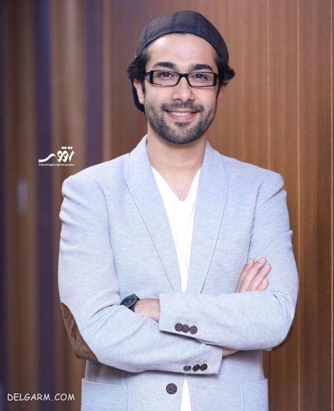 بازیگران ایرانی متولد آبان چه کسانی هستند ؟