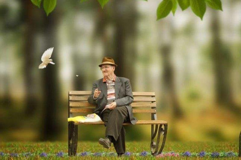 سونامی آلزایمر با 700هزار بیمار مبتلا به فراموشی