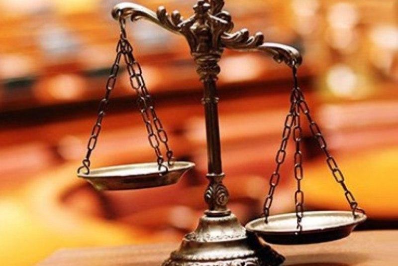 چهار هزار موسسه داوری بدون ضابطه فعالیت می کنند