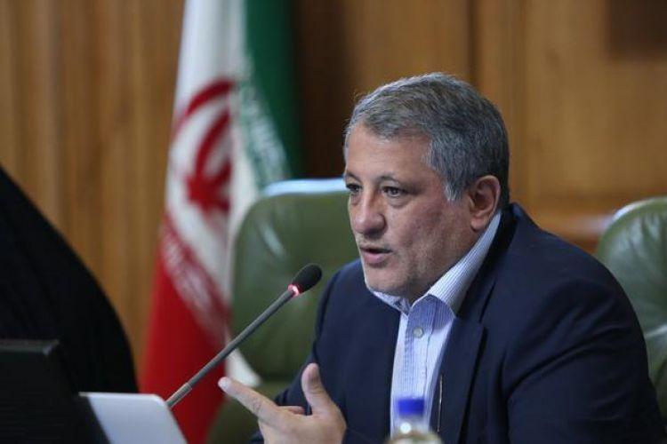 برای نجات ایران باید متفاوت از گذشته فکر و عمل کنیم